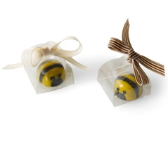 Bee Favor 1pc: Choice