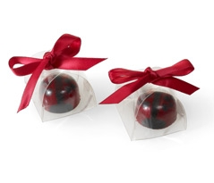 Ladybug Favor 1pc: Choice