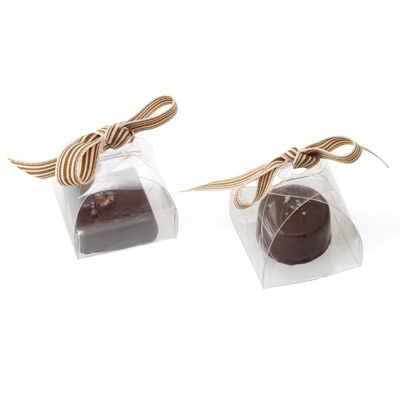 Caramel Favor 1pc: Choice