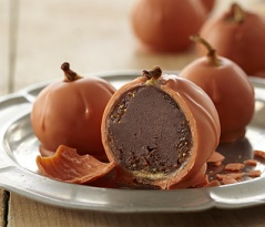 Pumpkin Figs 6pc