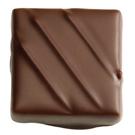 Bergamot Chocolate