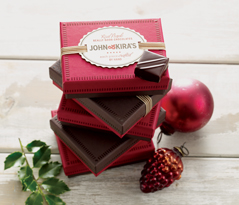 Stocking Stuffers - 5 6pc Every Flavor Boxes