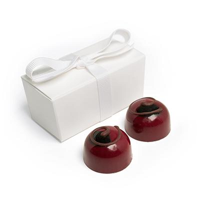 Cherry Favor 2pc: Choice