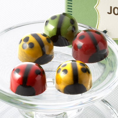 Ladybug_Chocolates_400